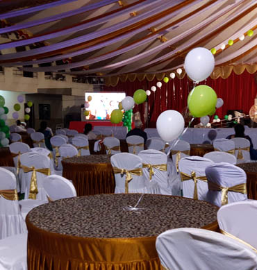 Party organiser flower decorators in karur wedding decorators in karur junglespirit Choice Image